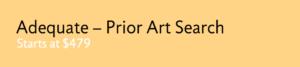 adequate-prior-art-search (2)
