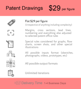 Utility-Patent-Drawings-