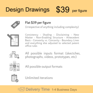 design-drawings-