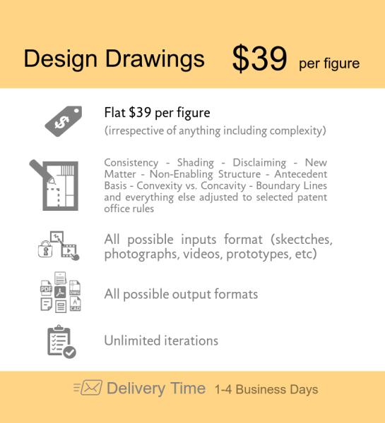 design-drawings-