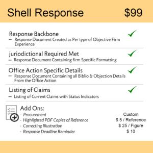 Shell Response
