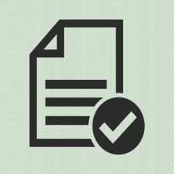 patent-file-history