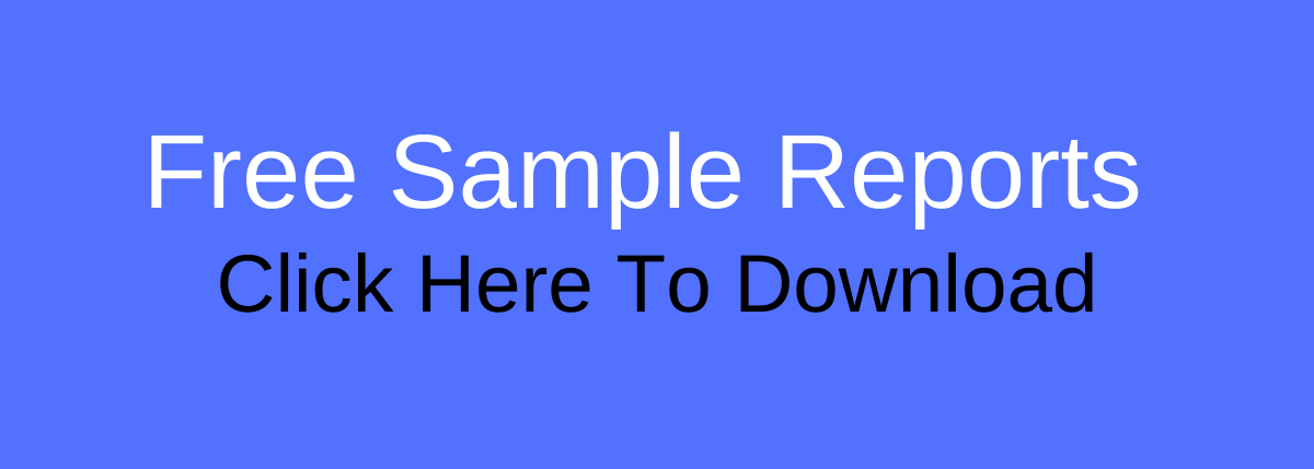 Free Sample Reports