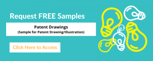 Patent Drawing / Patent Illustrations