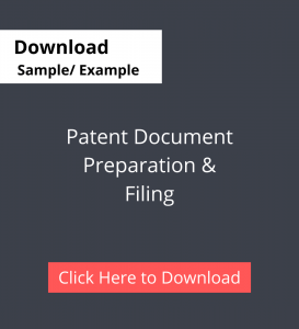 Pdc Samples Or Examples Patent Paralegal Services 10 1