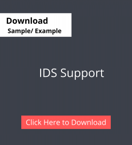 Pdc Samples Or Examples Patent Paralegal Services 2 1 1