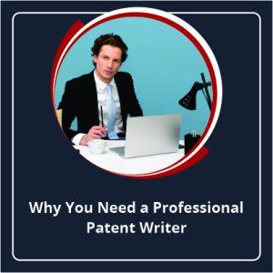 Patent Drafting 5