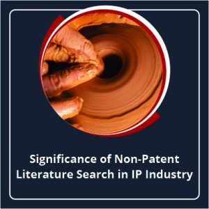 Patent Drafting 6